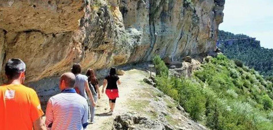 Top 5 para este fin de semana en Cuenca