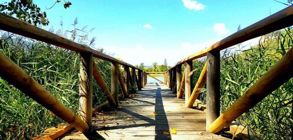 Los mejores planes en Cuenca para este Puente de Agosto