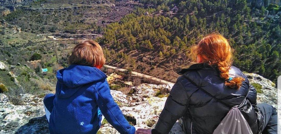 Turismo en tiempos de COVID-19
