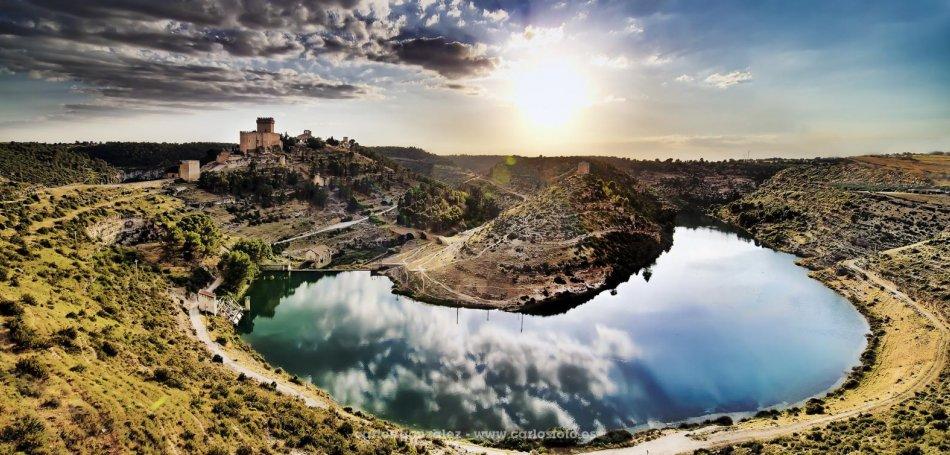 Las 5 mejores panorámicas de Cuenca