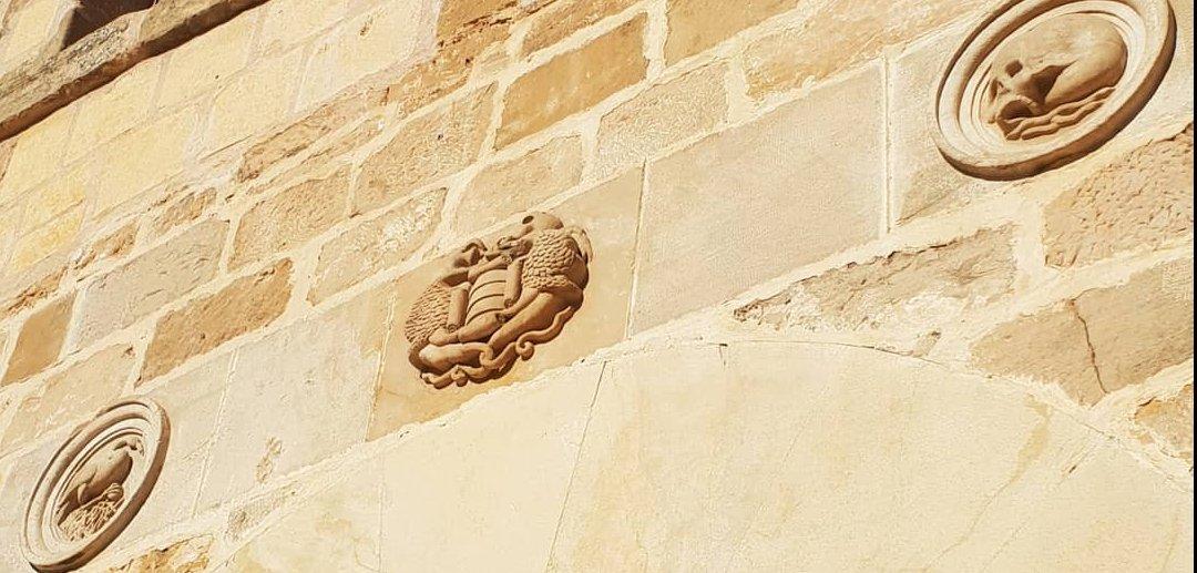 Tesoros del Renacimiento: El Convento de Jesús y María en Huete